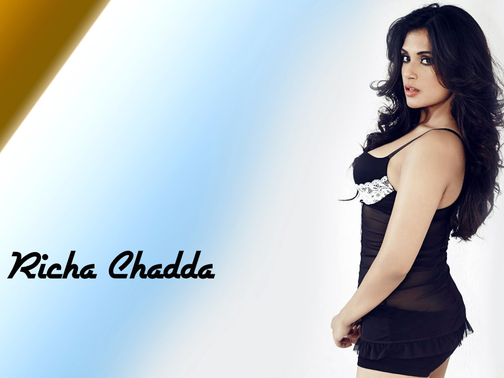 richa-chadda-wallpapers