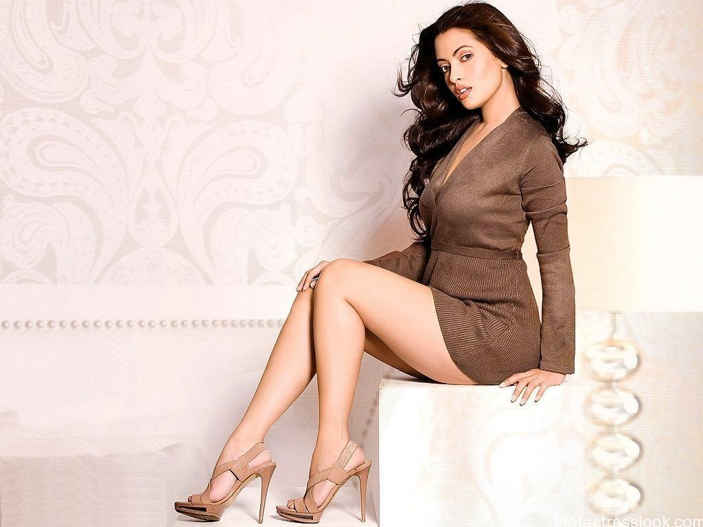 riya-sen-hot-milky-thigh