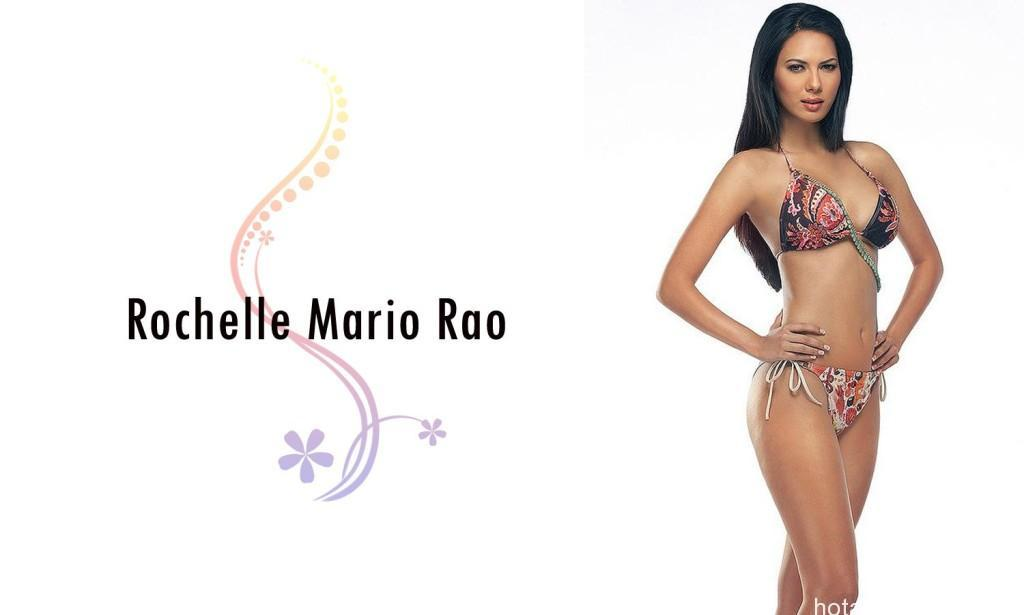 rochelle_rao_wallpaper_in_bikni