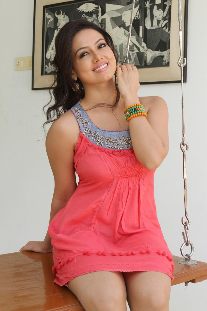 sana-khan-hot-photoshoot