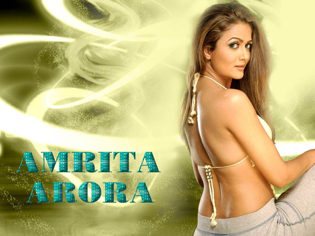 sexy-hot-amrita-arora-pictures