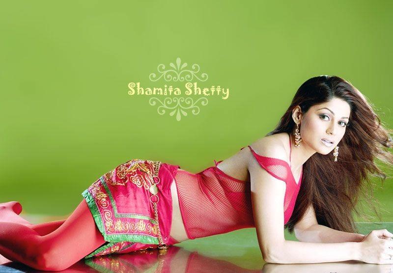 shamita-shetty hot