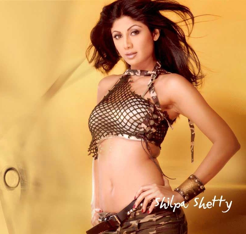 shilpa-shetty-hot-wallpapers