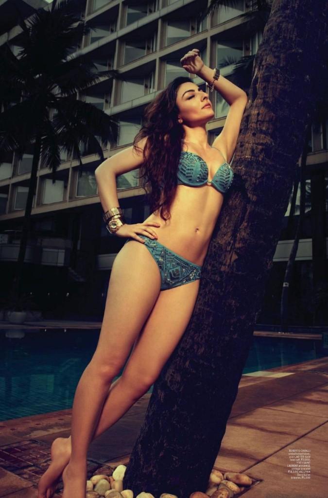 soha-ali-khan sexy