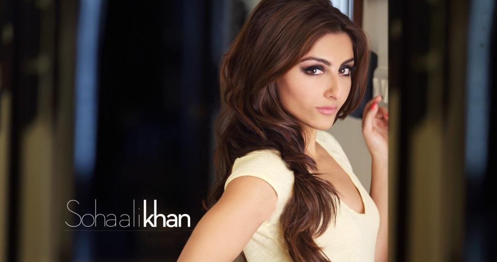 soha-ali-khan hot pics