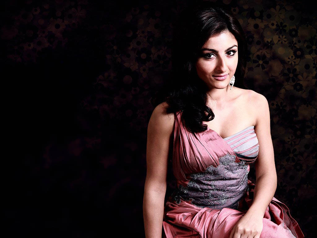 soha-ali-khan hot wallpapers