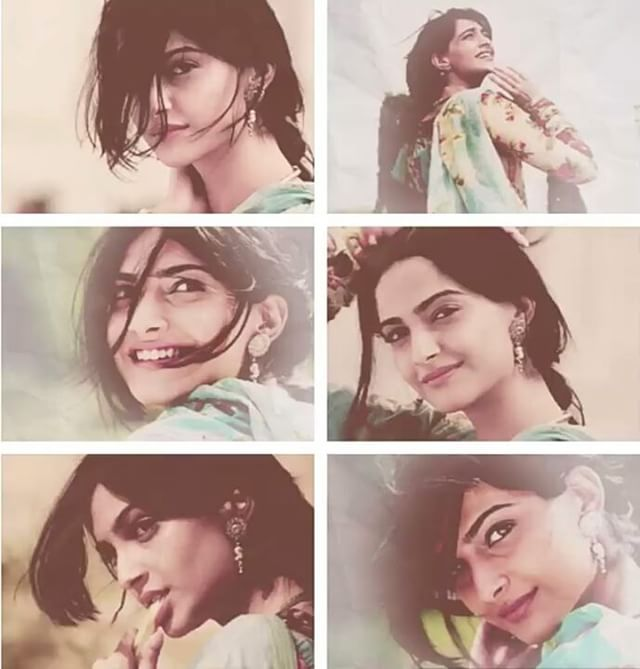 sonam-kapoor-sexy-look-very-hot