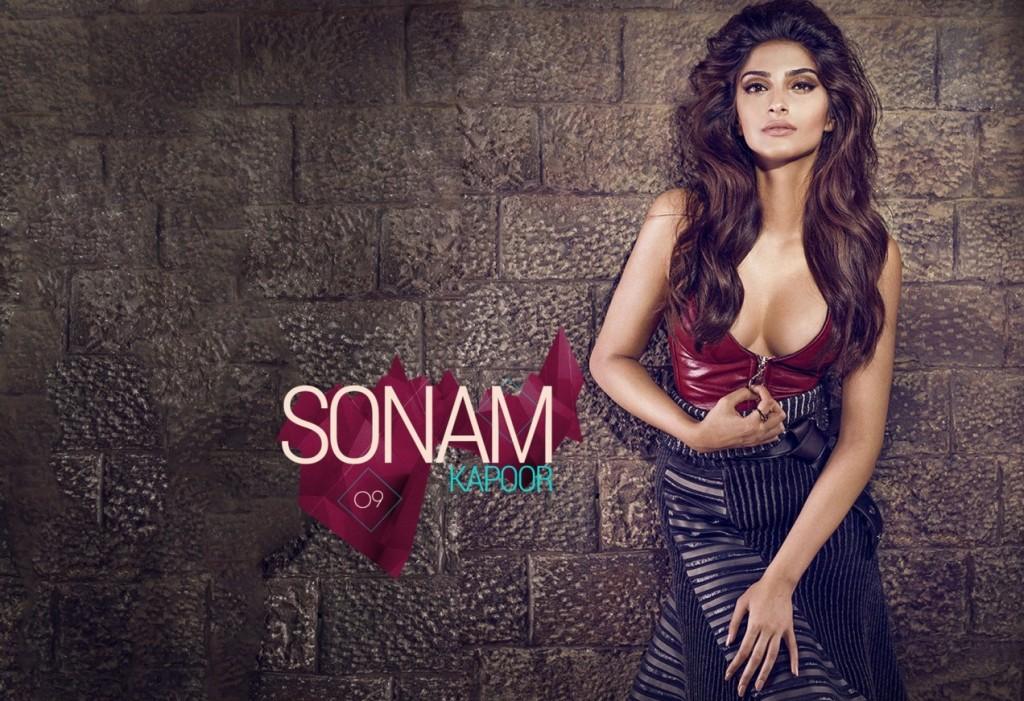 sonam_kapoor_sexy