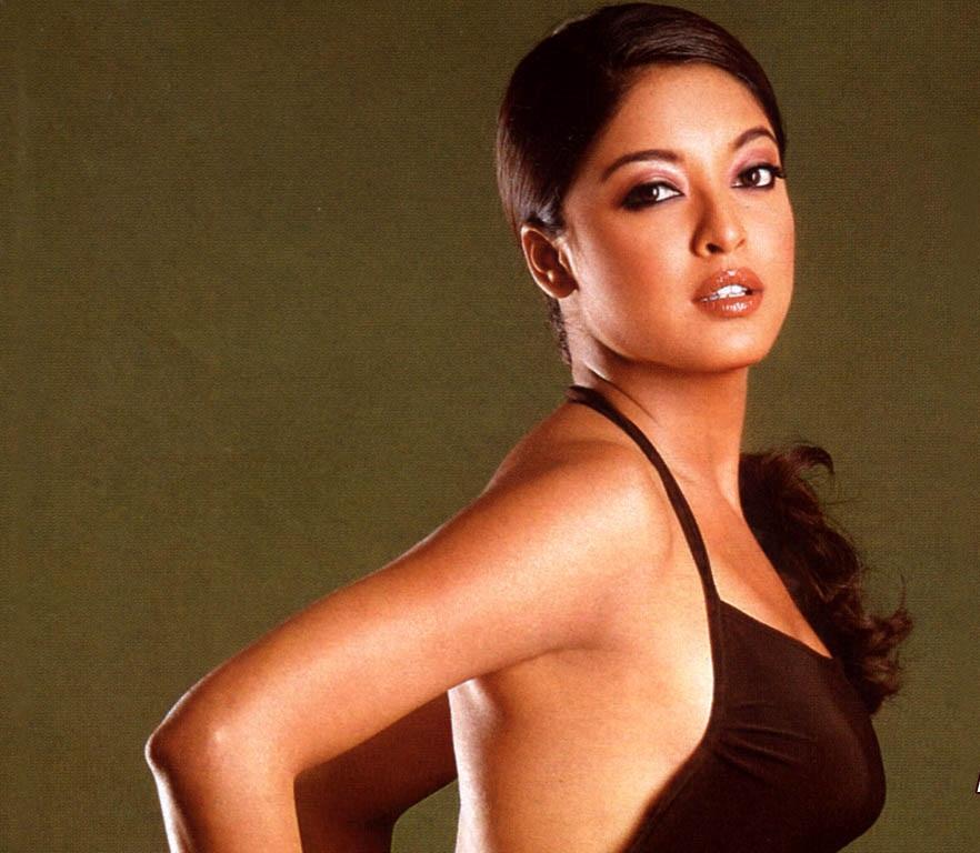 tanushree_dutta sexy