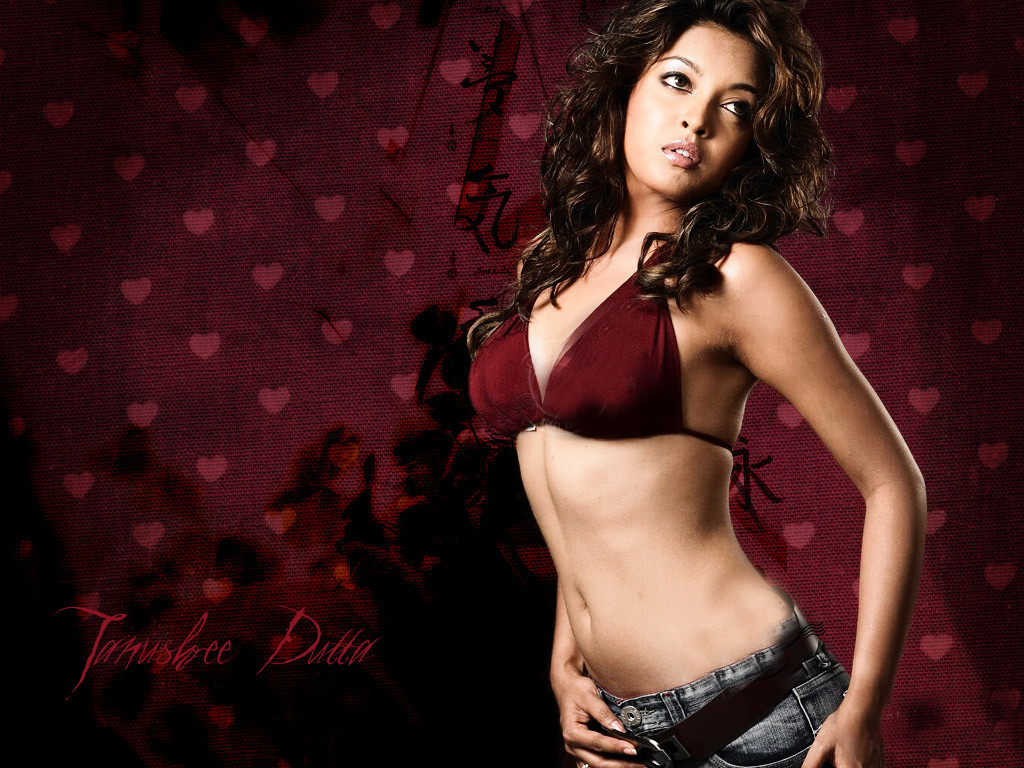 tanushree dutta sexy stills