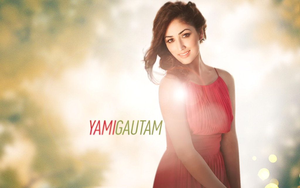 yami_gautam_hot_wallpper