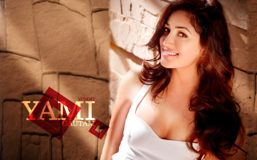 yami+gautam+hot photo
