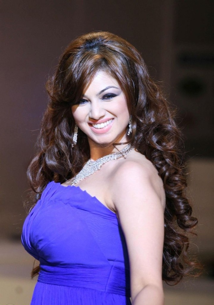ayesha-takia-hot stills