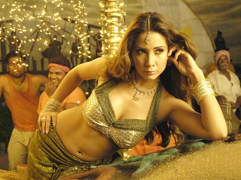 hot-kim-sharma sexy stills