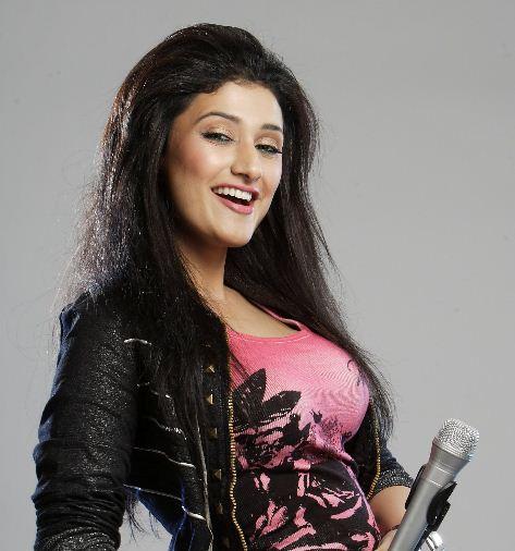 Ragini khanna hot image