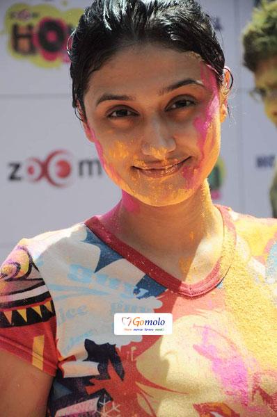 sexy ragini khanna pic