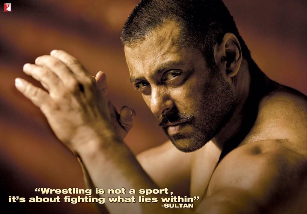 sultan movie salman khan photos