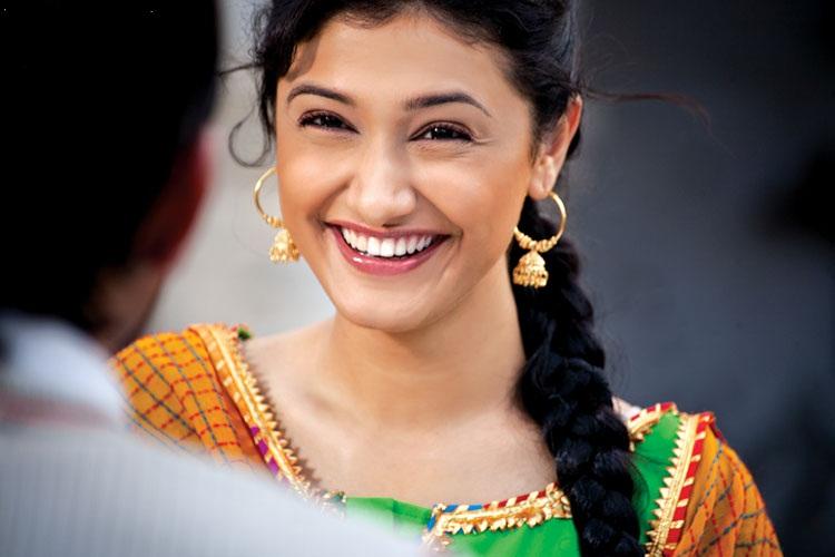 very cute pic of ragini khanna