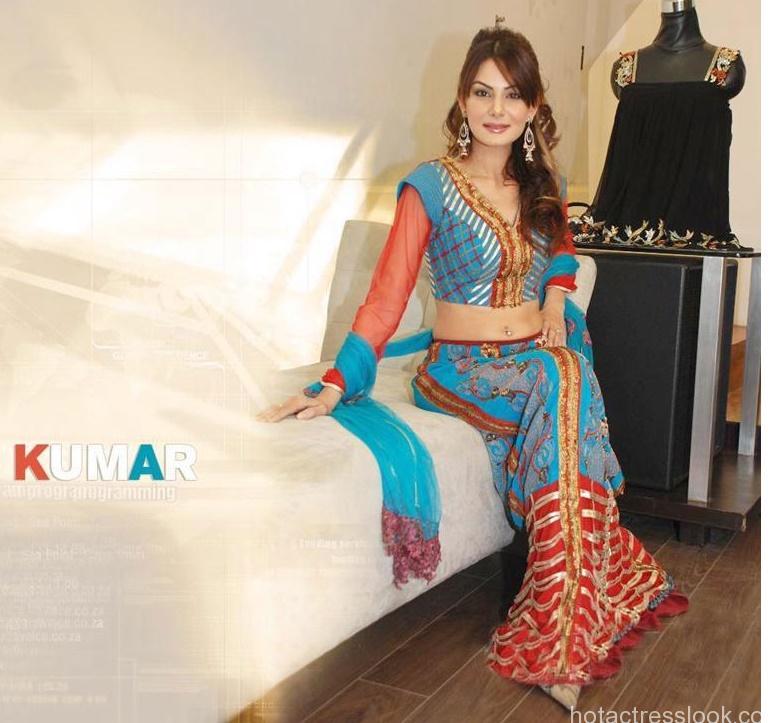 Aanchal_Kumar_18176