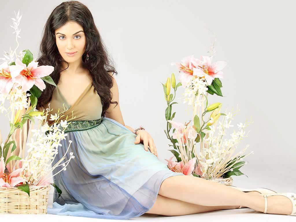 Adah Sharma (6)