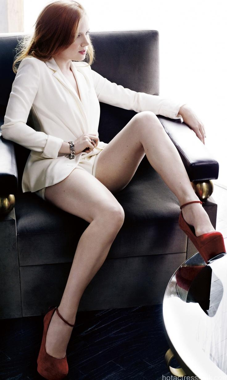 Amy adams sexy images