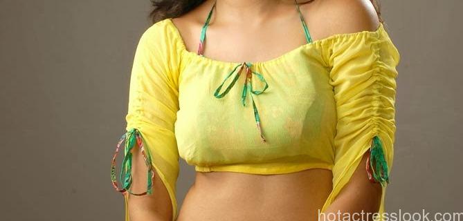Anushka-Shetty-Hot-Sexy-HD-Pics-Anushka-Shetty