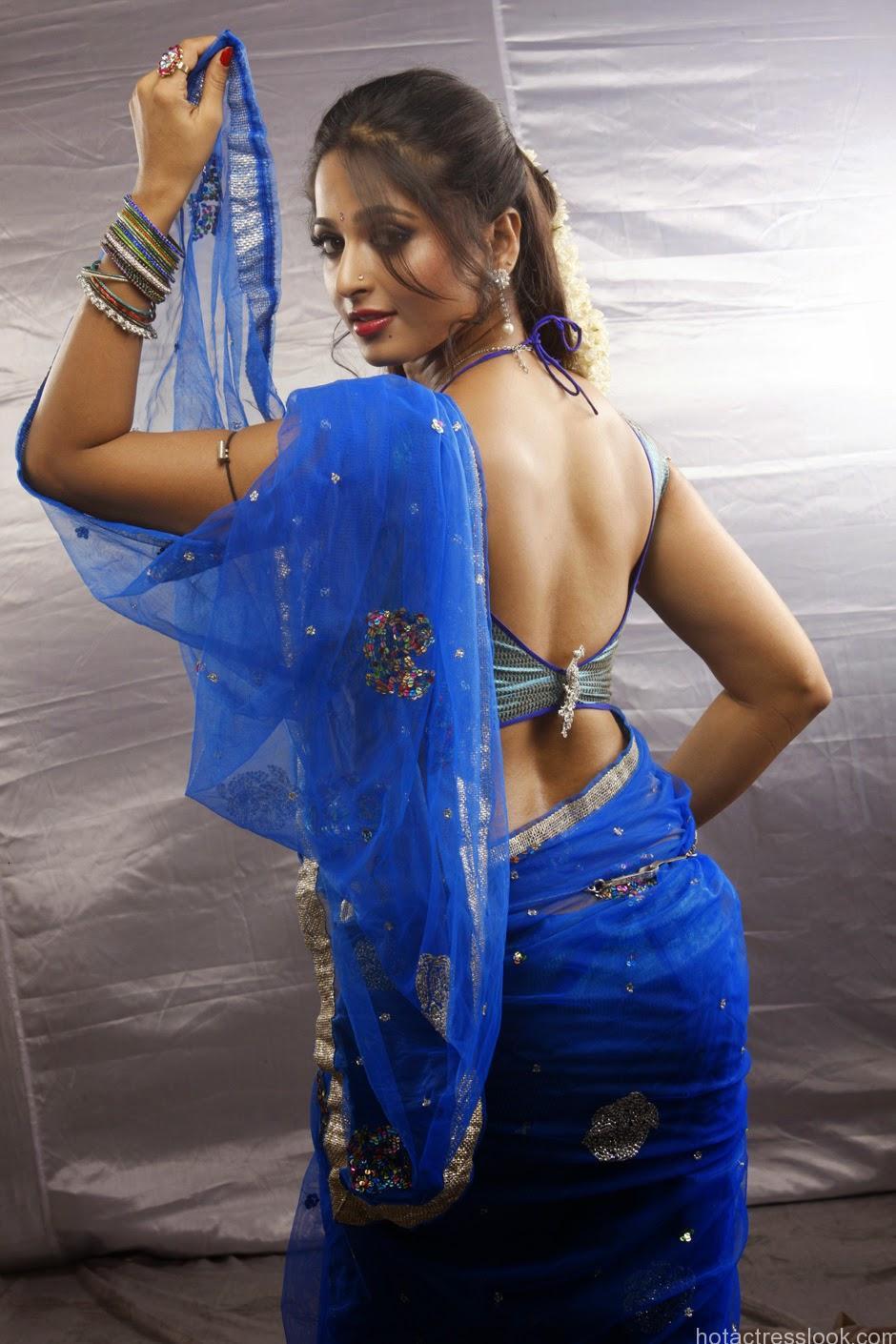 Anushka Shetty unseen photo shoot
