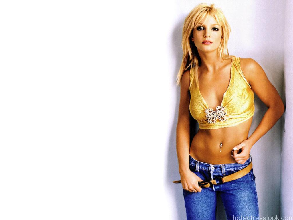 Britney-Sexy-Wallpaper-britney-spears-10343092-1600-1200