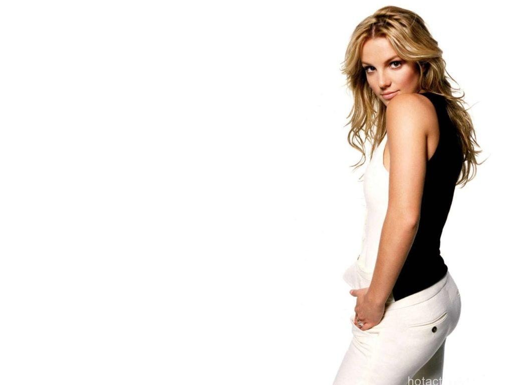 Britney-Spears-HD-Images8-AMB