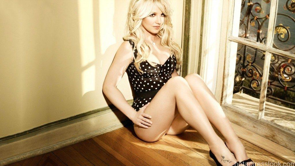 Britney-Spears-Hot-HD-Wallpapers-1024x576