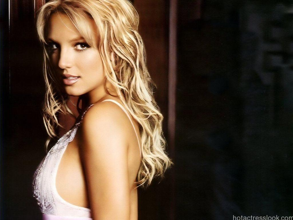 BritneySpearsWallpapersHD3