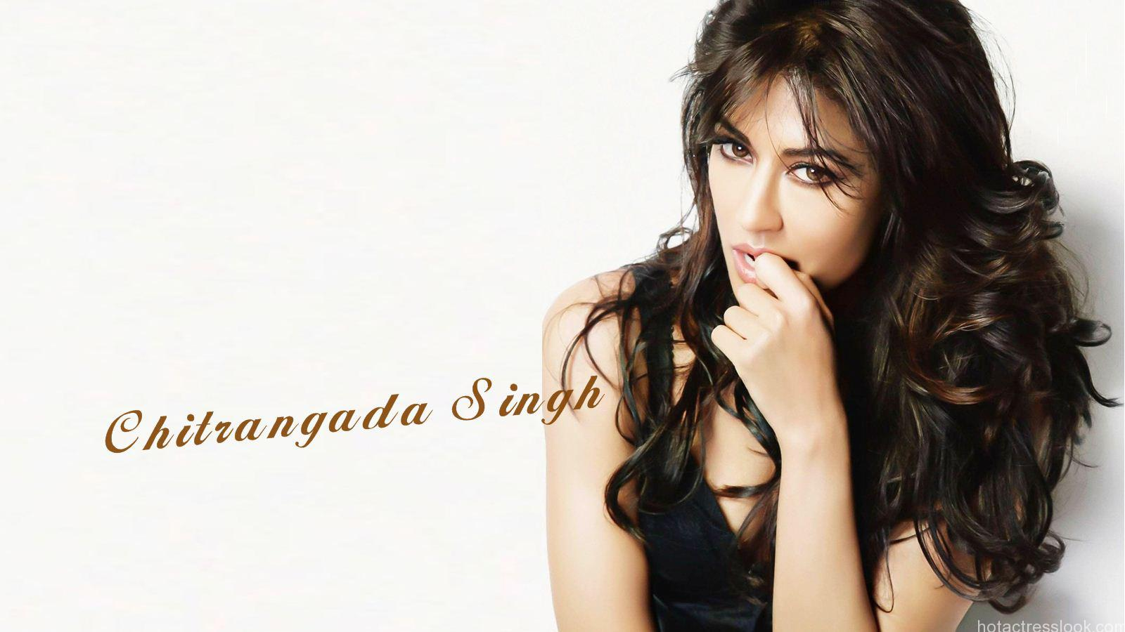 Chitrangada Singh hot and spicy