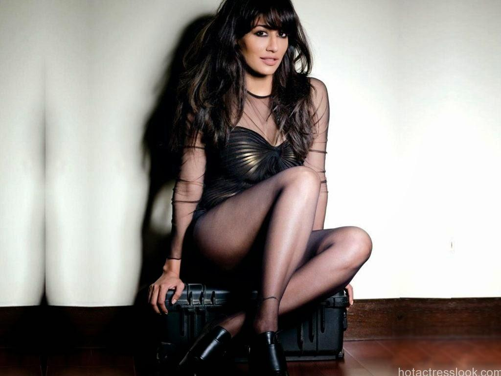 Chitrangada Singh hot photoshoot