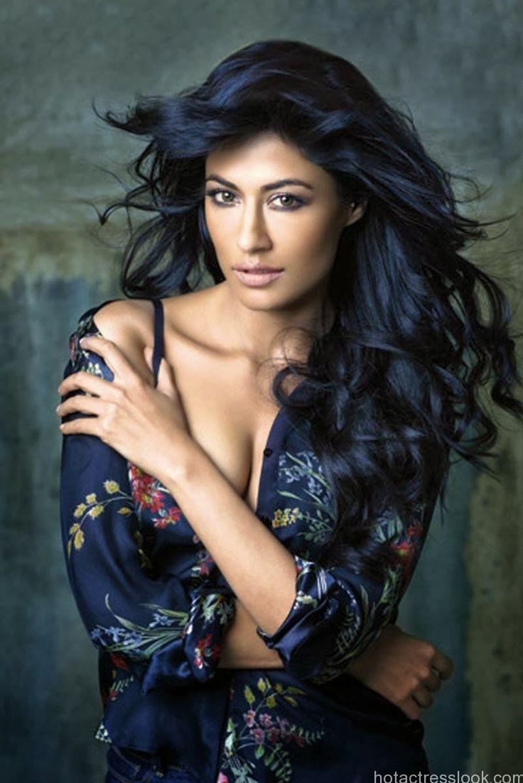 Chitrangada Singh looks hot
