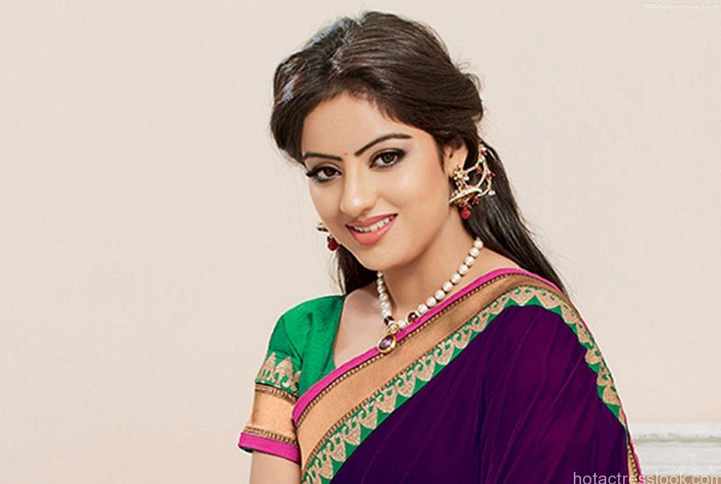 Deepika Singh Hot pics