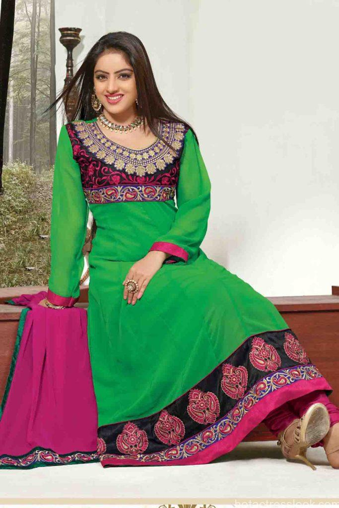 Deepika Singh Sexy Body