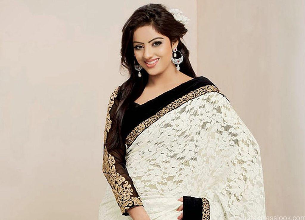 Deepika Singh Spicy stills