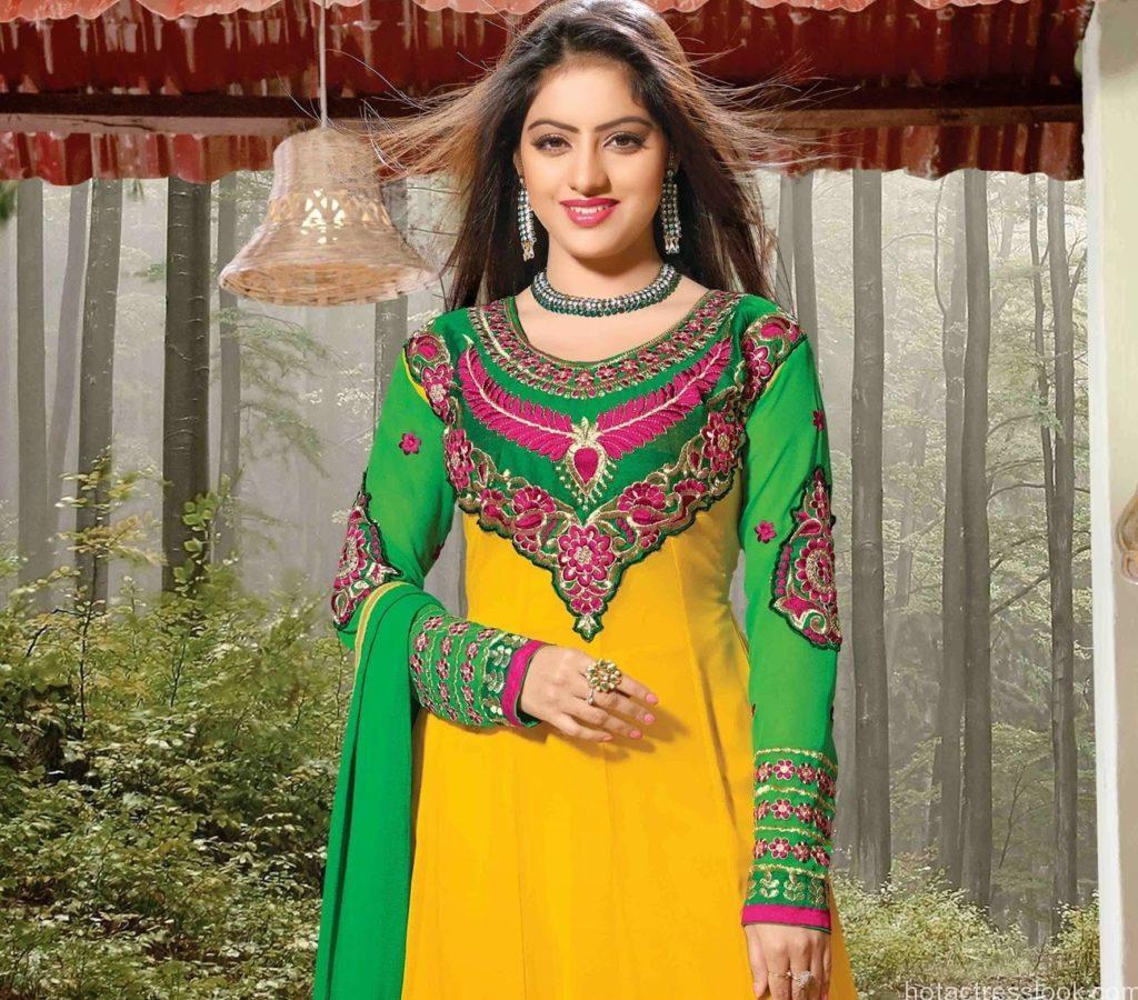 Deepika Singh hot photos