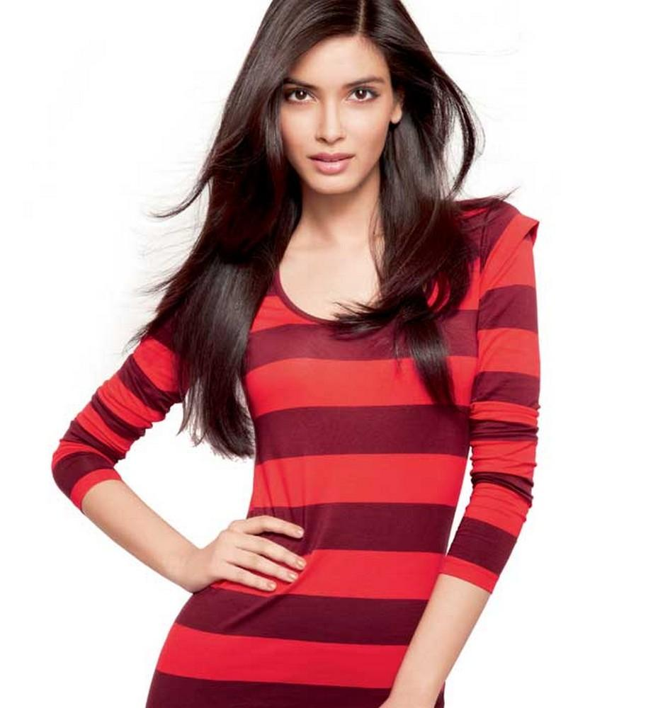 Diana Penty Latest hot pics