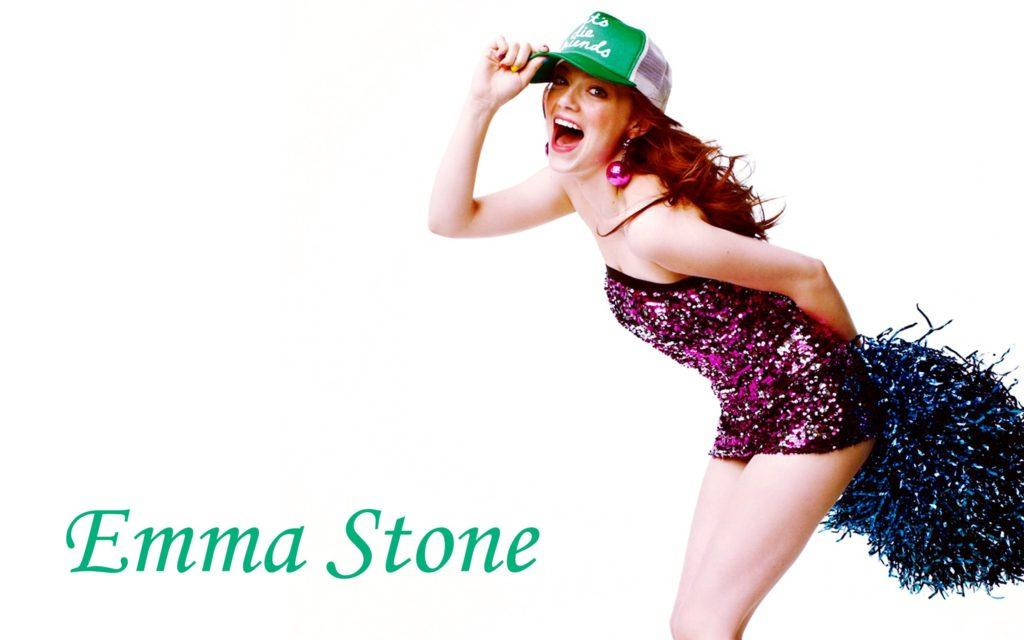 Emma-Stone-Sexy-HD-Wallpaper-Free