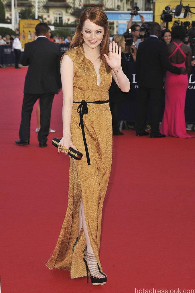 Emma+Stone+Opening+Ceremony+37th+Deauville+b_YT8AUckJcx