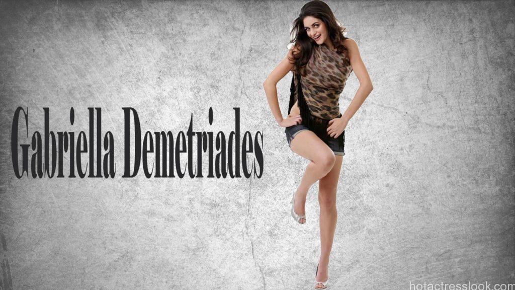Gabriella-Demetriades-New-Style