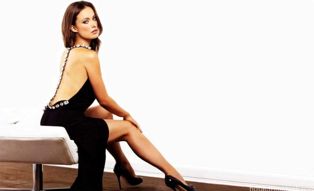 HD-Olivia-Wilde-Wallpapers