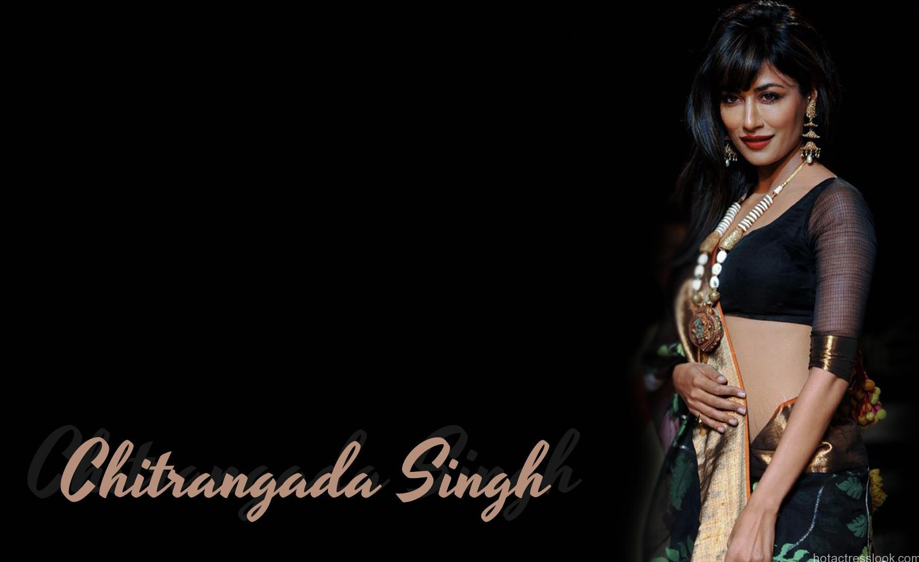 Hot Chitrangada Singh sexy