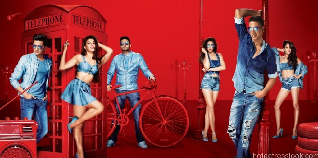 Housefull-3-first-look