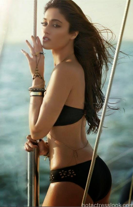 Ileana D Cruz Sexy photoshoot