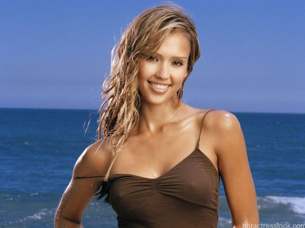 Jessica_alba_sexy_HQ_wallpapers-73.jpg_Jessica_81