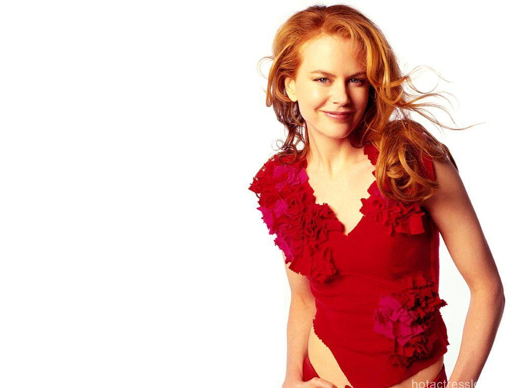 Nicole Kidman Hot wallpapers