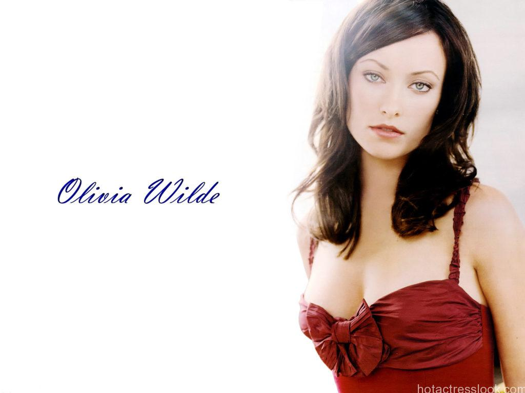 Olivia-Wilde-Classy-Picture-Sexy-Background