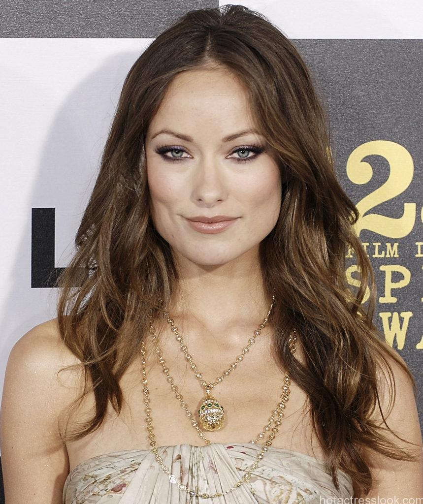 Olivia_Wilde_in_2010_Independent_Spirit_Awards_(cropped)